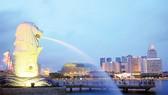 Singapore: thành phố tổ chức hội nghị quốc tế hàng đầu