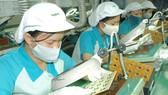 """Báo Mỹ: """"Xu hướng đầu tư báo hiệu tương lai tốt đẹp cho kinh tế Việt Nam"""""""