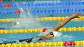 Đại hội thể thao châu Á trẻ lần 2-2013: Ánh Viên hy vọng có huy chương vàng