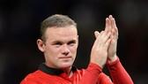 Rooney quyết định ở lại