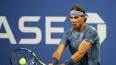US Open 2013: Nadal và Federer tiến lại gần nhau...