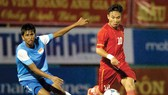 Đội tuyển U.23 hội quân chuẩn bị SEA Games 2013: Ba giai đoạn tập huấn quan trọng