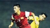 Giải vô địch U19 Đông Nam Á năm 2013: Việt Nam toàn thắng 5 trận vòng bảng