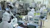 Vietnam attracts US$15 billion of FDI in nine months