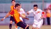 Đội tuyển U23 Việt Nam qua góc nhìn chuyên gia: Chưa có điểm nhấn đáng chú ý