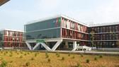 Khai trương Làng phần mềm F-Ville đầu tiên tại Khu Công nghệ cao Hòa Lạc