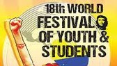 Vietnam to attend 'World Festival of Youth and Students' in Ecuador