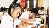 Chung kết cuộc thi Prudential - Văn hay chữ tốt khu vực ĐBSCL: 78 thí sinh từ 13 tỉnh, thành tranh giải
