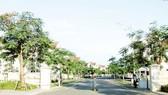 Vingroup đổi tên Vincom Village thành Vinhomes Riverside
