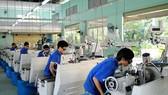 Trường Cao đẳng Công nghệ Thủ Đức: Chuẩn hóa chương trình đào tạo