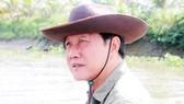 Thủy sản Việt Nam 2013: Một năm gian khó
