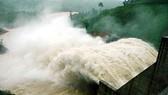 Thủy điện miền Trung: Gây nhiều hệ lụy