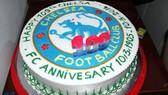 CFC.HCMC tổ chức kỷ niệm 109 năm thành lập CLB Chelsea: Sinh nhật màu xanh!