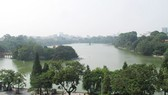 Hanoi among TripAdvisor's top travel destinations