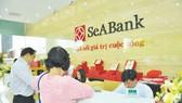 SeABank cho vay lãi suất 0%/năm trong 12 tháng đầu tiên