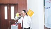 """INTOC phối hợp với Khoa Kỹ thuật xây dựng trường Đại học Bách Khoa TPHCM  tổ chức Hội thảo chuyên đề """"Chống thấm trong xây dựng"""""""