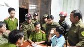 Đắk Lắk: Tìm giữ được 23 học viên cai nghiện trốn trại