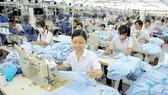 Việt Nam xây dựng nền kinh tế tự chủ. Bài 3: Cơ chế đặc thù, tăng sức cạnh tranh