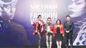 """Bà Lê Thị Quỳnh Trang, Chủ tịch HĐQT Công ty Multimedia JSC: Quốc tế hóa """"sân chơi"""" thời trang Việt"""