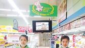 Đến siêu thị thưởng thức xúc xích tiệt trùng Saigon Nutri Food