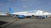 Aeroflot lập hãng hàng không giá rẻ mới