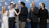 Phim tâm lý hài mở màn LHP Venice lần thứ 71