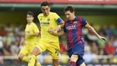 Giám đốc Thể thao Andoni Zubizarreta: Barca không cần cải tổ đội hình