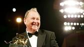 Phim Thụy Điển giành Sư tử vàng tại Venice 71