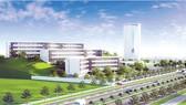 Trường Đại học Bà Rịa - Vũng Tàu xét tuyển 1.000 chỉ tiêu NV bổ sung đợt 2 ĐH, CĐ
