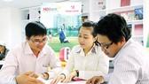 HDBank cho vay mua nhà lãi suất 0%/năm