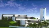 Trường Đại học Bà Rịa-Vũng Tàu xét tuyển 1.000 chỉ tiêu NV bổ sung đợt 2