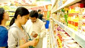 Competitive days ahead for retail sector