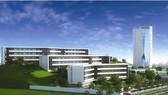 Trường Đại học Bà Rịa-Vũng Tàu xét tuyển 300 chỉ tiêu nguyện vọng bổ sung