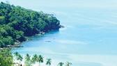 Vùng biển đảo phía Tây Nam Tổ quốc