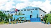Công ty TNHH Nhựa Long Thành: Văn hóa doanh nghiệp nặng tình, trọng tín