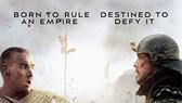 Exodus: Cuộc chiến chống Pha-ra-ông