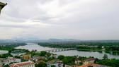 Xây dựng các thành phố xanh khu vực châu Á