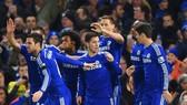 Muốn Chelsea thất bại, hãy mơ đi!