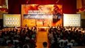 Võ Lâm Truyền Kỳ II: Tưng bừng tổ chức Gala lớn nhất năm 2014