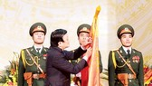 """70 năm truyền thống Tổng cục Chính trị QĐND Việt Nam - Hình ảnh """"Bộ đội Cụ Hồ"""" mãi tỏa sáng"""