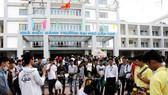Cần Thơ: 100 trường đại học, cao đẳng tư vấn cho học sinh lớp 12