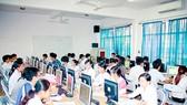Tuyển thẳng thí sinh huyện nghèo vào ĐH-CĐ: Tuyển nhiều, học ít