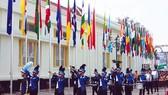 Indonesia: Tâm điểm hợp tác các nền kinh tế mới nổi