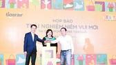 Tigerair hợp tác cùng STB nhằm mang lại nhiều hơn những ưu đãi dành cho du khách Việt