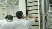 VNPT TPHCM nâng băng thông Internet lên 170%