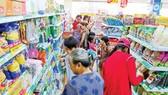 Saigon Co.op khai trương thêm 2 cửa hàng tiện lợi Co.op Food