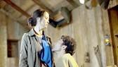 Phim Quyên: Bức tranh cảm xúc về thân phận con người