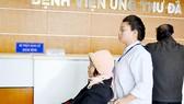Bệnh viện Ung thư Đà Nẵng - Băn khoăn mô hình