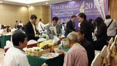 Gần 300 doanh nghiệp Thái Lan tham gia Tuần lễ Thái Lan tại TPHCM
