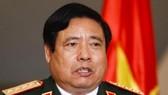 Bác bỏ thông tin thất thiệt về Đại tướng Phùng Quang Thanh